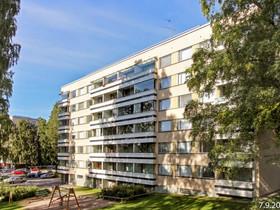 1h+kk, Arhotie 22 A, Itäkeskus, Helsinki, Vuokrattavat asunnot, Asunnot, Helsinki, Tori.fi