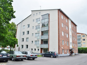 Kouvola Kuusankoski Kauppatori 4 1h, k, psh/ wc, e, Vuokrattavat asunnot, Asunnot, Kouvola, Tori.fi