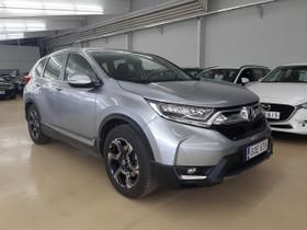 Honda CR-V, Autot, Hämeenlinna, Tori.fi