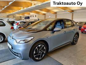 Volkswagen ID.3, Autot, Salo, Tori.fi