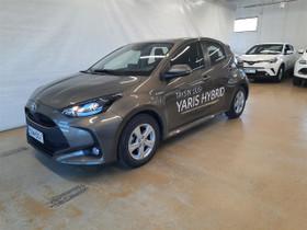 Toyota Yaris, Autot, Kauhajoki, Tori.fi