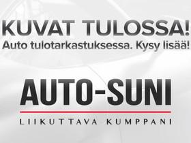 Hyundai I30 Wagon, Autot, Kotka, Tori.fi