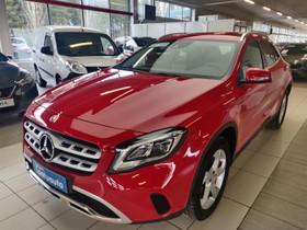 Mercedes-Benz GLA, Autot, Loimaa, Tori.fi