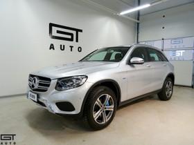 Mercedes-Benz GLC, Autot, Tuusula, Tori.fi