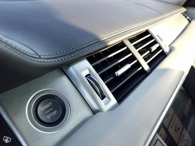 Land Rover Range Rover Evoque 24