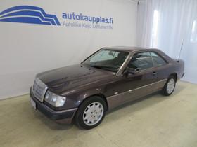 Mercedes-Benz CE, Autot, Mäntsälä, Tori.fi