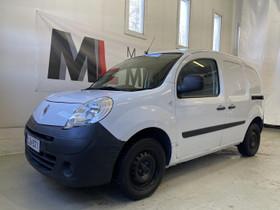 Renault Kangoo Express, Autot, Rauma, Tori.fi