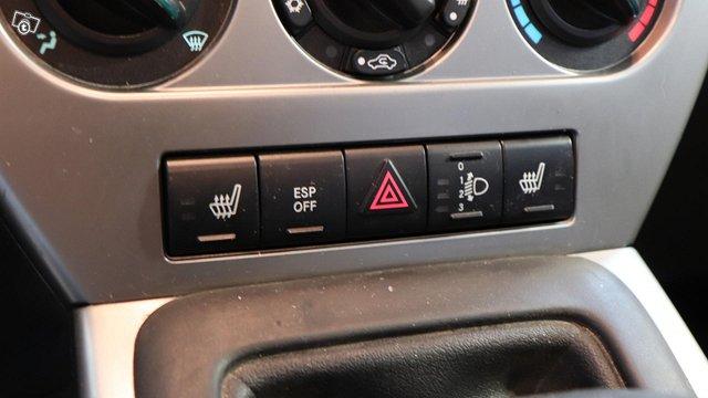 Jeep Compass 15