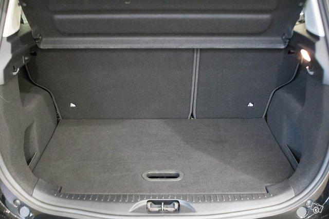 Ford B-Max 12