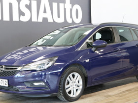 Opel Astra, Autot, Hämeenlinna, Tori.fi