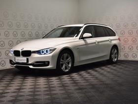 BMW 316, Autot, Lohja, Tori.fi