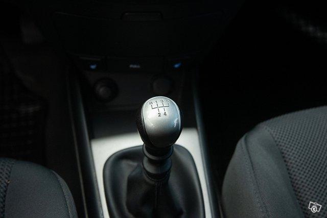 Hyundai I30 13