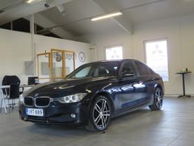 BMW 316, Autot, Kirkkonummi, Tori.fi