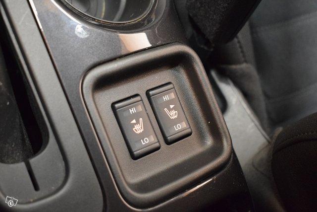 Nissan Juke 22