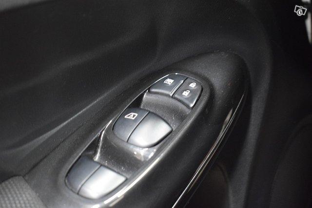 Nissan Juke 24