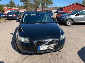 Volvo S40, Autot, Raahe, Tori.fi