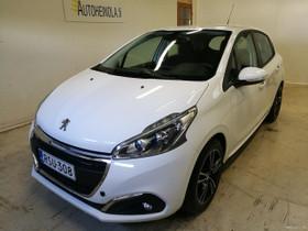 Peugeot 208, Autot, Heinola, Tori.fi