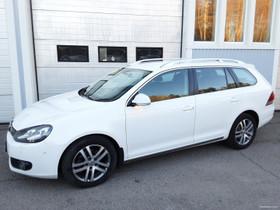 Volkswagen Golf, Autot, Ylöjärvi, Tori.fi