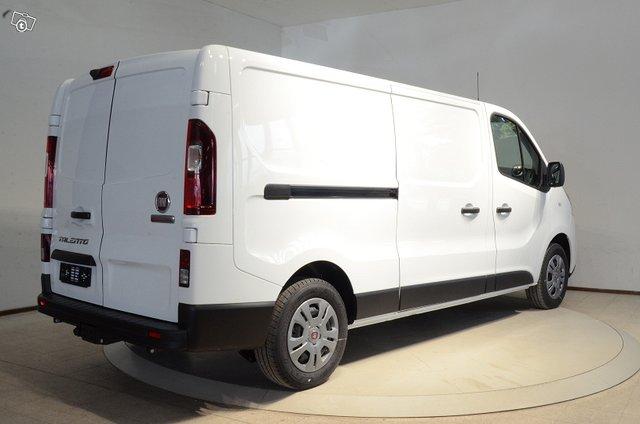 Fiat TALENTO 3