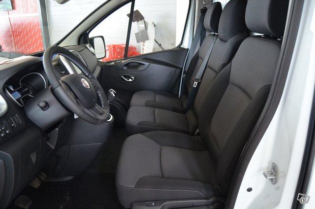 Fiat TALENTO 5