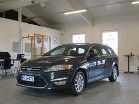 Ford Mondeo, Autot, Kirkkonummi, Tori.fi