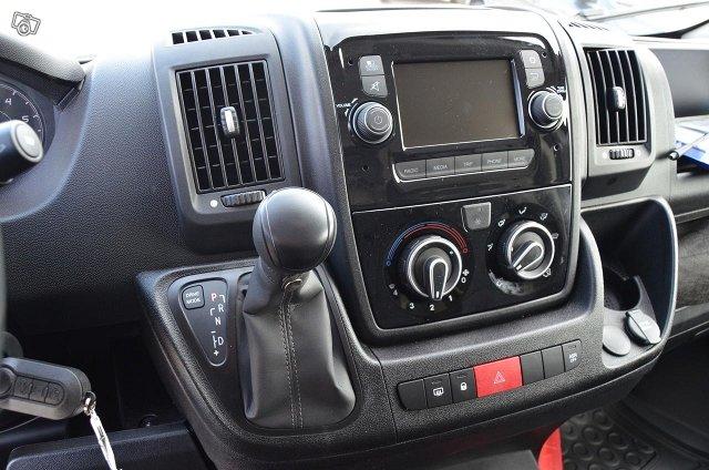 Fiat DUCATO 8
