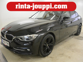 BMW 330, Autot, Keuruu, Tori.fi