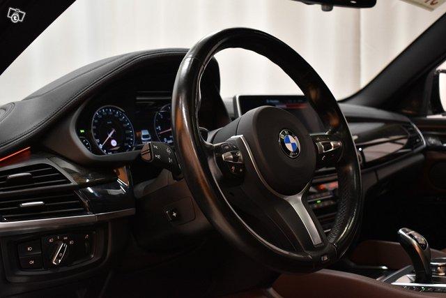 BMW X6 23