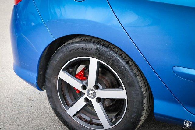 Peugeot 308 19