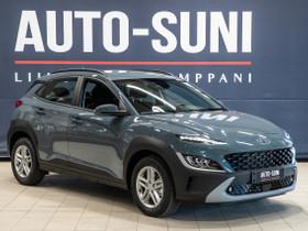 Hyundai KONA, Autot, Kotka, Tori.fi