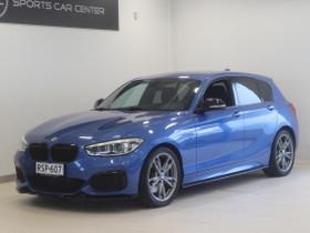 BMW M135i, Autot, Helsinki, Tori.fi
