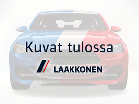 TOYOTA CAMRY, Autot, Helsinki, Tori.fi