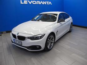 BMW 420, Autot, Rauma, Tori.fi