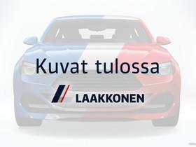 SKODA Yeti, Autot, Helsinki, Tori.fi