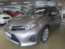 Toyota Auris, Autot, Ähtäri, Tori.fi