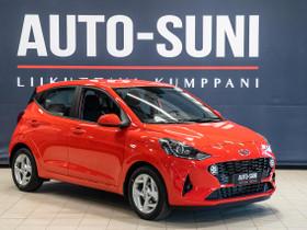 Hyundai I10, Autot, Kotka, Tori.fi