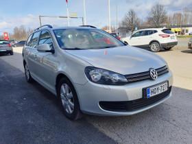 Volkswagen Golf, Autot, Hämeenlinna, Tori.fi