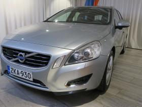 Volvo V60, Autot, Kajaani, Tori.fi