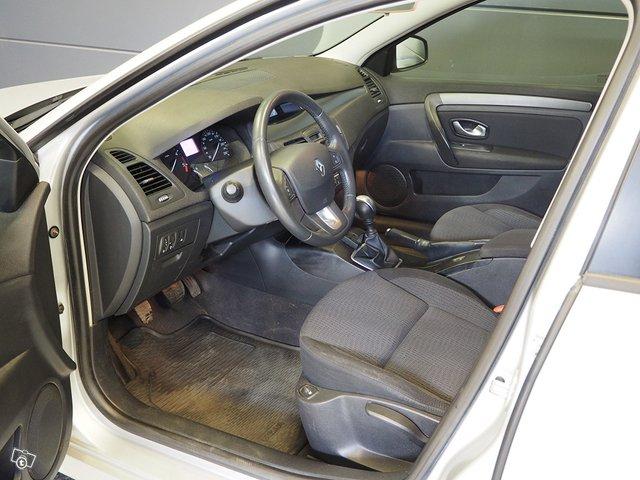 Renault LAGUNA 7