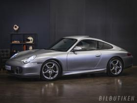 Porsche 911, Autot, Vantaa, Tori.fi
