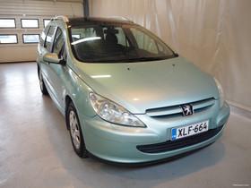 Peugeot 307, Autot, Hattula, Tori.fi