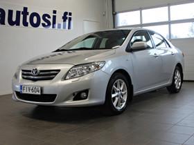 Toyota Corolla, Autot, Lempäälä, Tori.fi