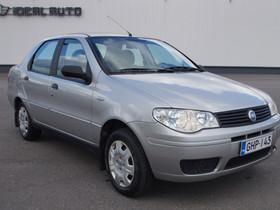 Fiat Albea, Autot, Raasepori, Tori.fi