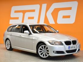 BMW 318, Autot, Hämeenlinna, Tori.fi