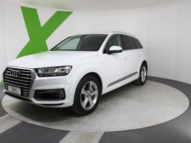 Audi Q7, Autot, Lieto, Tori.fi