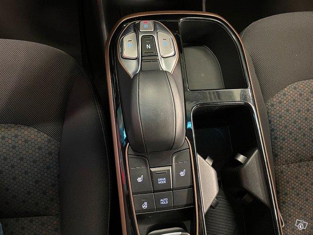 Hyundai IONIQ ELECTRIC 16