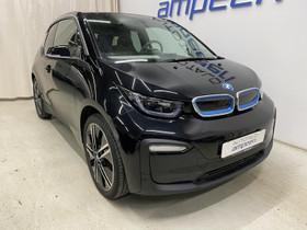 BMW I3, Autot, Tampere, Tori.fi