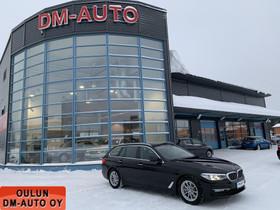 BMW 530, Autot, Kempele, Tori.fi