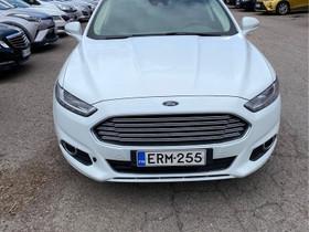 Ford Mondeo, Autot, Espoo, Tori.fi