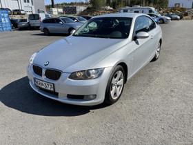 BMW 320, Autot, Akaa, Tori.fi